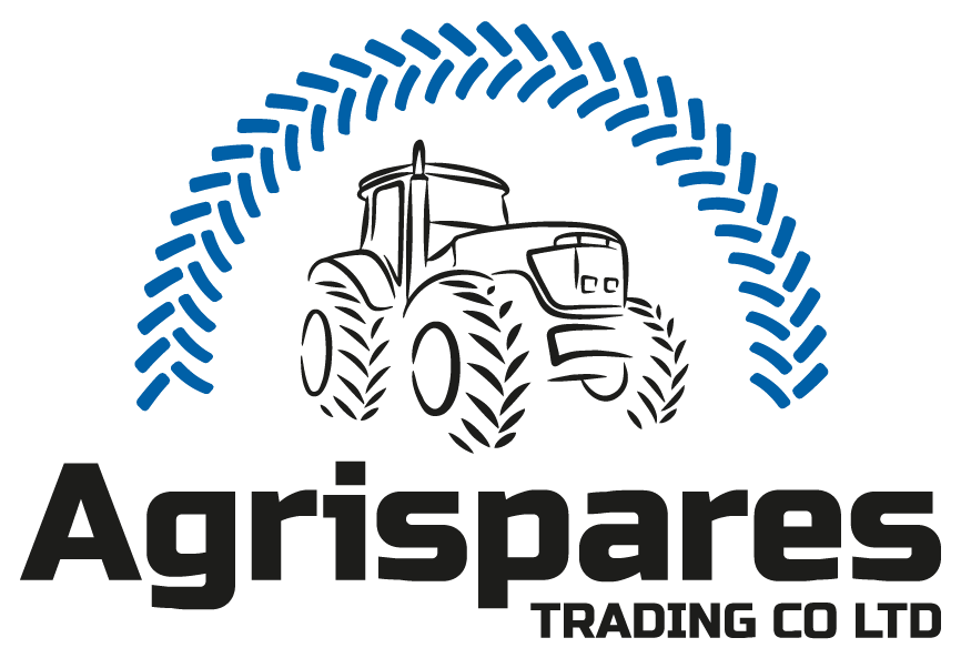 Agrispares Trading Co